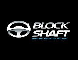 BLOCK SHAFT ROMA PREZZI ROMA