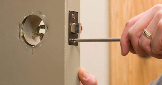 Pronto intervento serrature Legnano